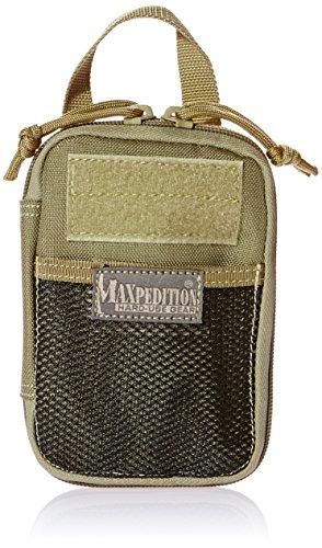 borsa-maxpedition-mini-pocket-borsello-khaki