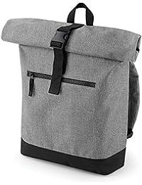 Suchergebnis auf für: Rücken Daypacks