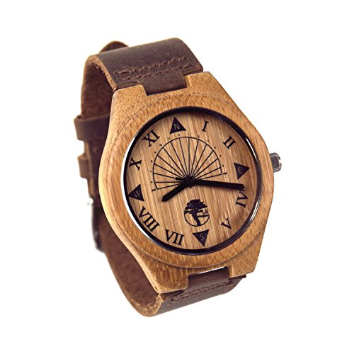viable-harvest-men-s-wood-watch-unique-sundial-design-natural-bamboo-genu