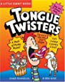 Tongue Twisters (Little Giant Book)