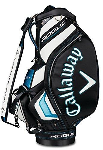 Callaway Golf Personnel Sac Rogue Personnel Sac (Sac de Golf...