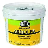 ARDEX FB Gießharz 4 kg - Zum kraftschlüssigen Verbund von Rissen in Estrichen und anderem Untergrund