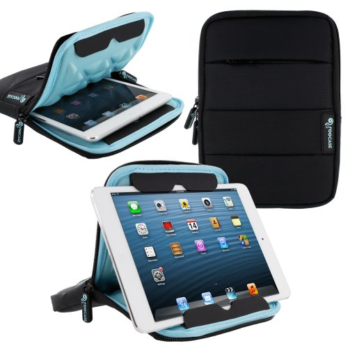 roocase-xtreme-super-foam-tablet-sleeve-negro-fundas-para-tablets-tablet-sleeve-negro-neopreno-unive