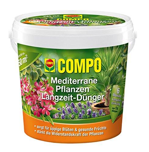 compo-mediterrane-pflanzen-langzeit-dunger-hochwertiger-spezial-langzeitdunger-reich-an-spurenelemen