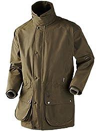 fda77d884e3d0 Suchergebnis auf Amazon.de für  Seeland - Jacken