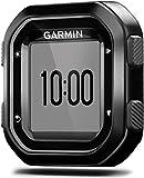Garmin Edge 20 – GPS-Fahrradcomputer für Minimalisten mit 1,3 Zoll - 8