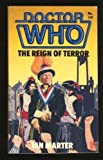 Doctor Who-Reign of Terror (Doctor Who Library)