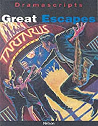 Great Escapes (Dramascripts Worldwide)