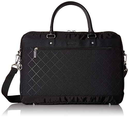 Hedgren Star Handtasche