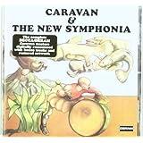 Caravan & The New Symphonia