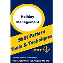 Holiday Management: Tools And Techniques