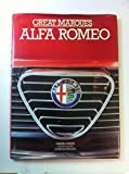 Alfa Romeo (Great Marques)