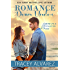Romance Down Under: New Zealand Romance Starter Set