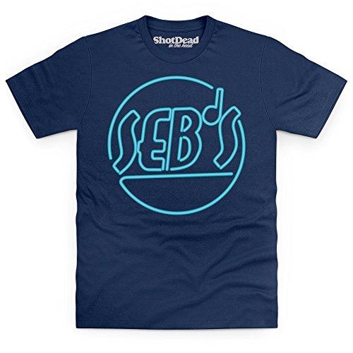 inspired-by-la-la-land-sebs-t-shirt-pour-homme-bleu-marine-l