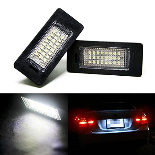 k-bright-24-smd-1-pair-led-car-license-plate-light-lamp-bmw-license-number-light-for-bmw-1-3-5-serie
