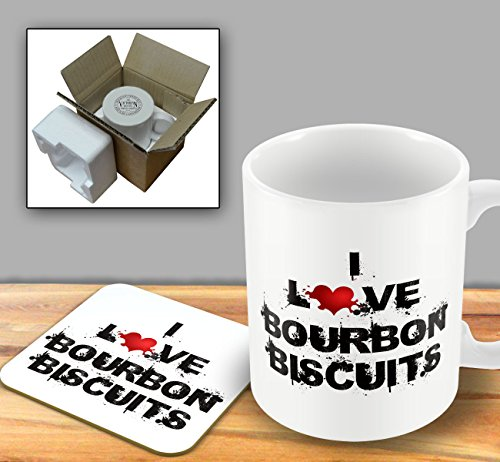 i-love-food-mug-and-coaster-bourbon-biscuits