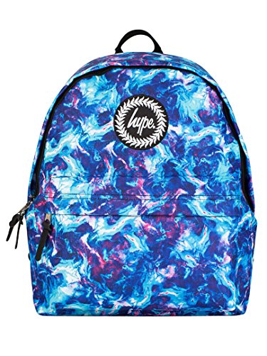 HYPE School Backpacks and Bags - NEW BAG DESIGNS AND COLOURS - 40 ... 1959df79646b2