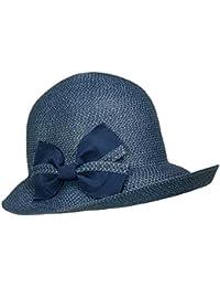 21d2518915f Amazon.co.uk  Seeberger - Sun Hats   Hats   Caps  Clothing