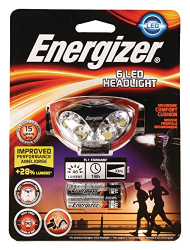 energizer-headlight-m6-led-light-638164