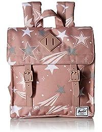 b413d3b30952 Herschel Supply Co. Survey Kids Children s Backpack