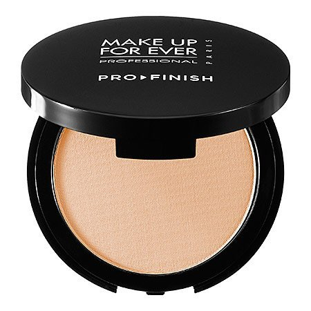 make-up-for-ever-pro-finish-multi-use-powder-foundation-117-golden-ivory-035-oz-by-coco-shop