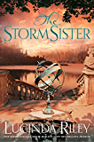 The Storm Sister (Seven Sisters Book 2)