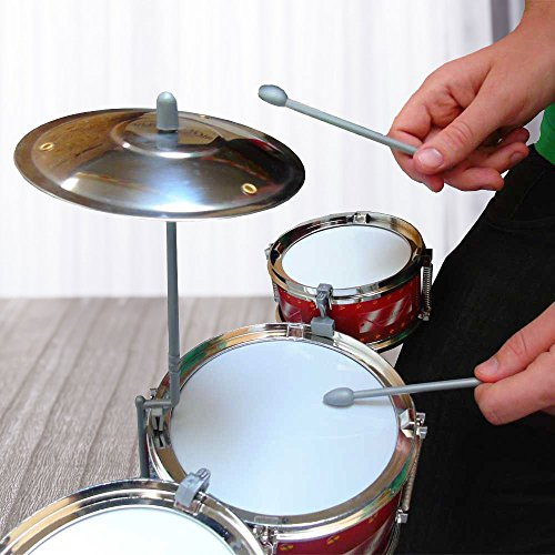desktop-drum-kit