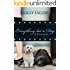 Everything but a Dog (Everything But...Series Book 6)