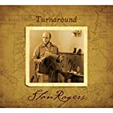 Turn Around-Reissue