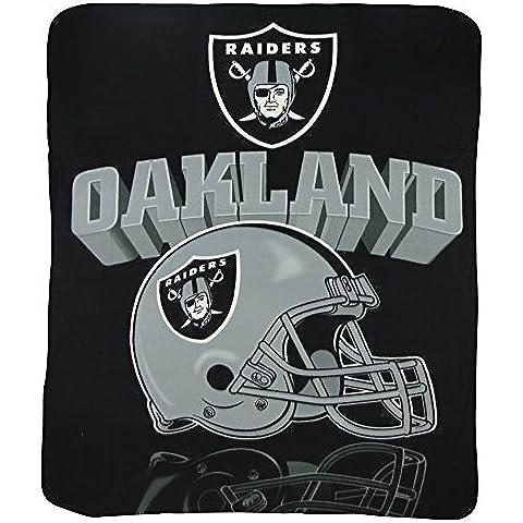 Oakland Raiders ligero 50