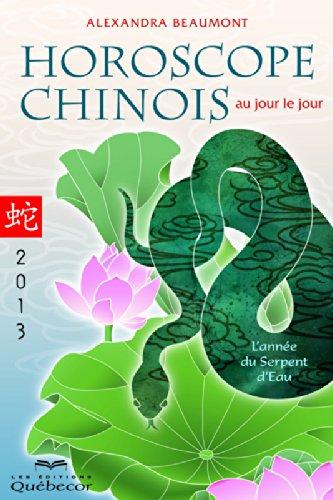 horoscope-chinois-2013-au-jour-le-jour