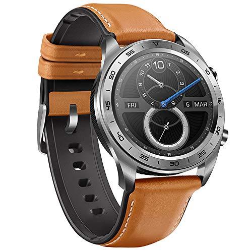 Docooler Huawei Honor Reloj Magic Smart Watch 1.2 Pulgadas Pantalla en Color...