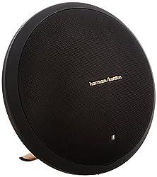 Harman Kardon Onyx Studio 2 Bluetooth Speakers, Black