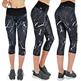 Formbelt Sport Leggings Damen 3