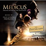 The Physician / Der Medicus (Original Motion Picture Soundtrack)