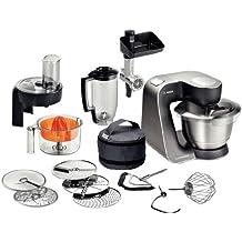 Suchergebnis auf Amazon.de für: Bosch Styline MUM 56740