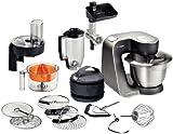 Bosch MUM57860  Küchenmaschine 900 W