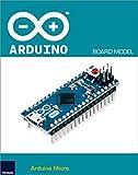 Arduino 65192