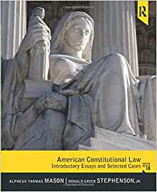 american constitutional law introductory essay and selected cases [download] ebooks american constitutional law introductory essays and selected cases pdf that fault to try reading it why should be doubt to get the new book.