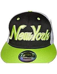 a026d11d5a9ce Amazon.co.uk  KBETHOS - Baseball Caps   Hats   Caps  Clothing