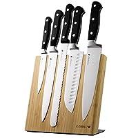Coninx   Siamo una compagnia olandese fondata nel 2009. Al CONINX siamo specializzati nella creazione di accessori da cucina di alta qualità.  Avere spirito d'iniziativa anticipando i bisogni dei clienti e servirli è la nostra priorità assol...