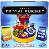 Hasbro – Trivial Pursuit Board Game