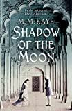 Best Historic Fiction - Shadow of the Moon Review