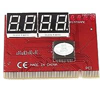 Tarjeta de diagnóstico para ordenador portátil, tarjeta de memoria Mini PCI PCI-E LPC POST