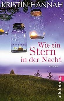 Wie ein Stern in der Nacht: Roman