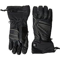Black Diamond Men's Solano Heated Gloves