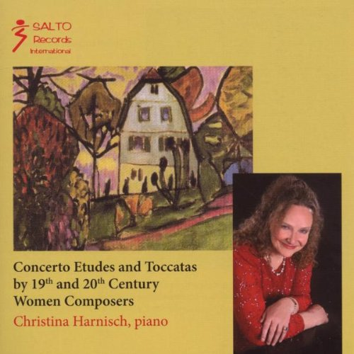 concerto-etudes-and-toccatas-for-piano