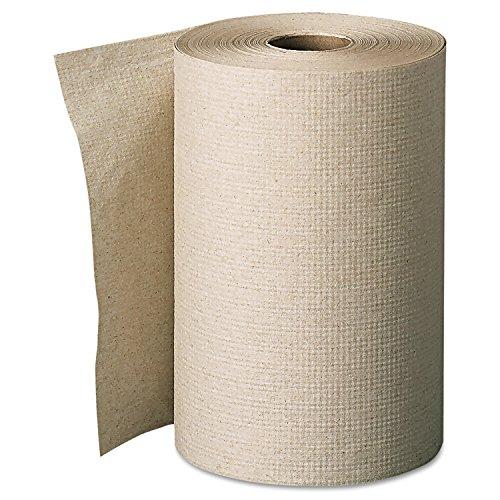 unperforated-paper-towel-rolls-7-7-8-x-350-brown-12-carton-sold-as-1-carton