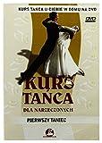 Kurs tanca: Pierwszy Taniec [DVD]