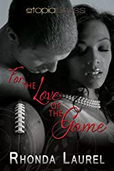 For the Love of the Game (The Blake Boys Book 1) (English Edition)